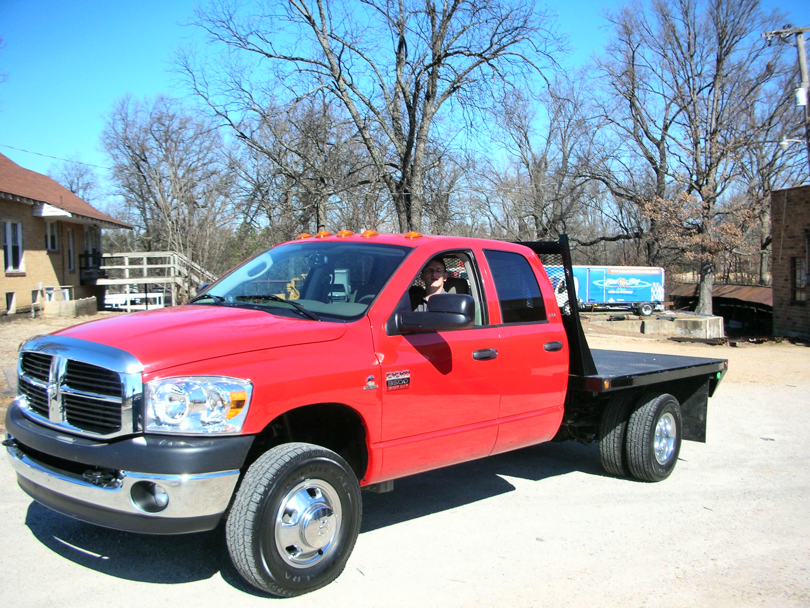 listings mcallen check pay vehicle credit gmc overview sierra buy here no